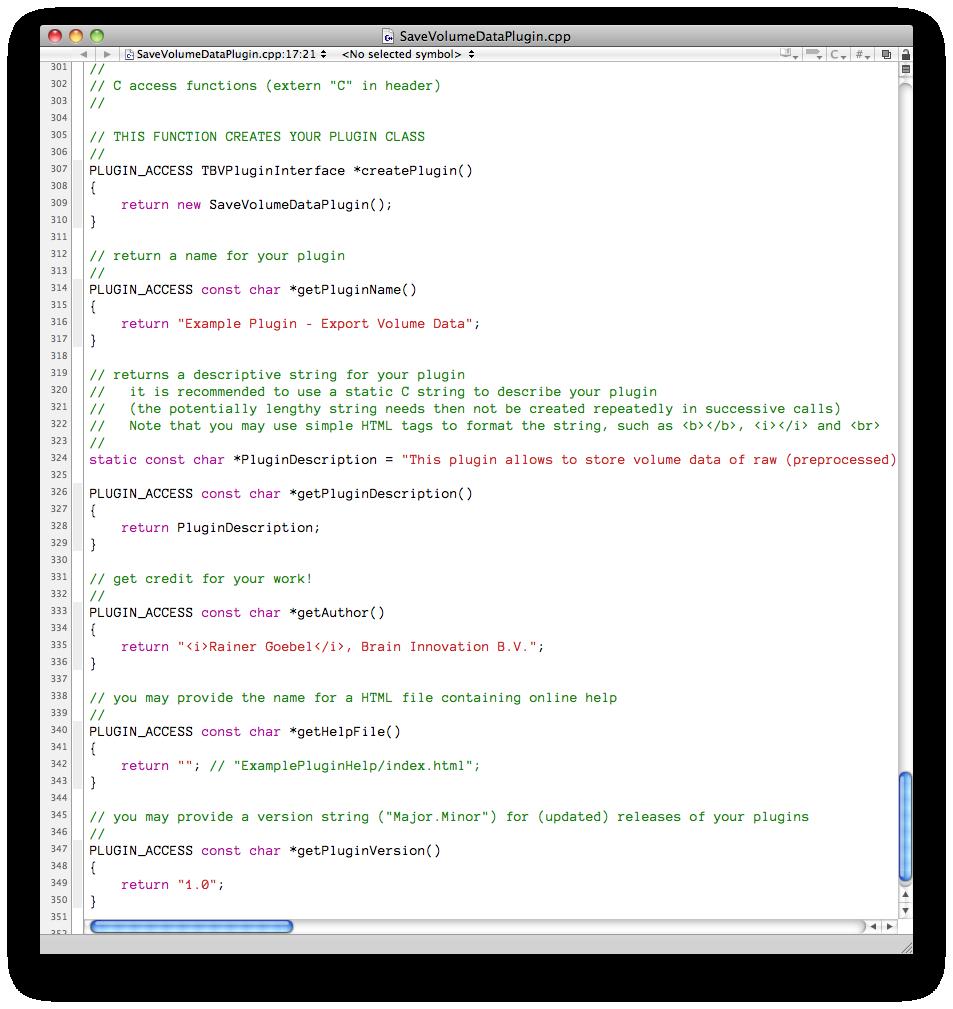 Captcha Codes wont show on my PC